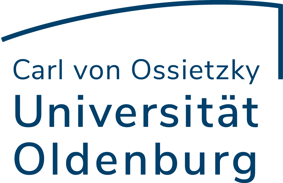 Universität Oldenburg
