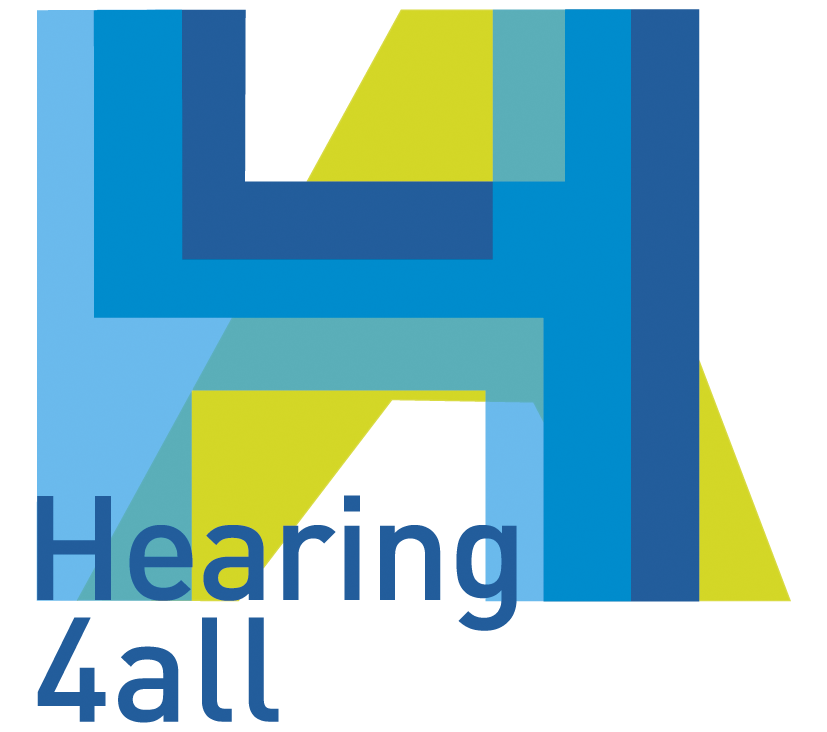 Hearing4All