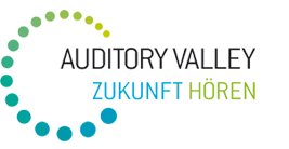 Logo Auditory Valley