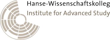 Logo Hanse Wissenschaftskolleg
