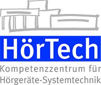 Logo HörTech
