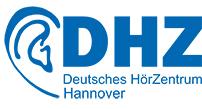 Deutsches Hörzentrum