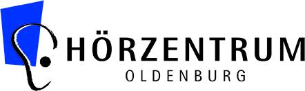 Logo Hörzentrum