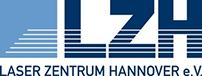 Logo Laser Zentrum