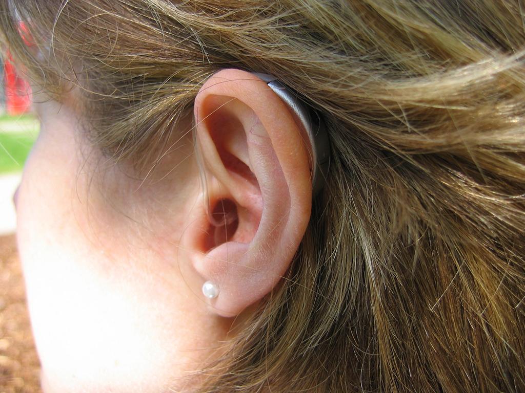 Tag des Hörens – Tipps und Infos rund ums Ohr